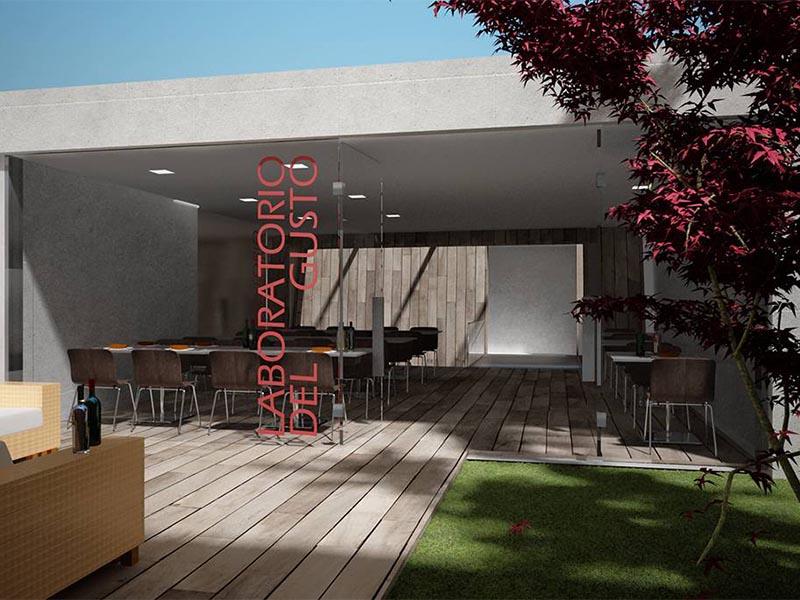 architetto_mazzer_aziende_vinicole_pace_3