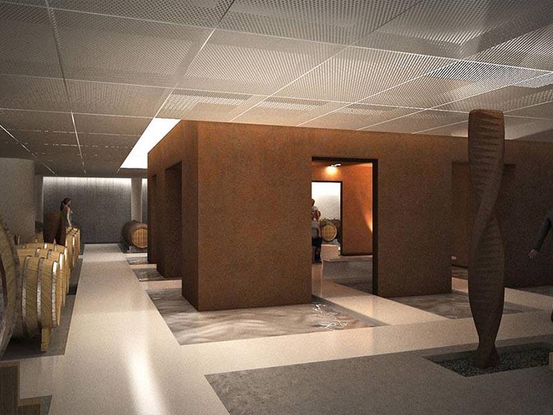 architetto_mazzer_velletri_roma_progetti_aziende_vinicole_bosoni_3