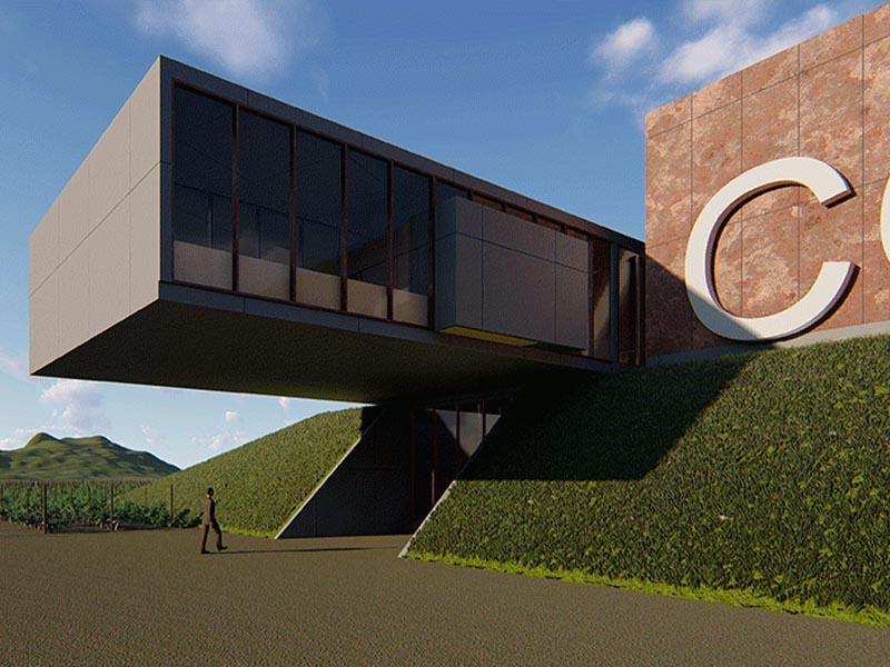 architetto_mazzer_velletri_roma_progetti_casale_rosso_cortina_4