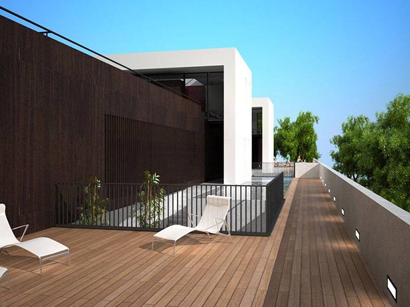 studio_architetto_mazzer-velletri_roma_progetti_residenziale_velletri_5