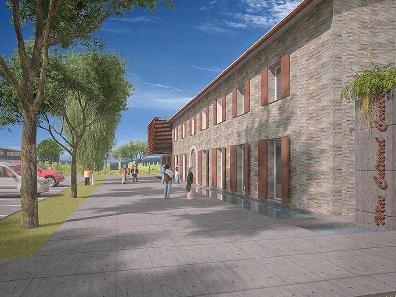 studio_architetto_mazzer_velletri_roma_progetti_aziende_vinicole_cortina_3