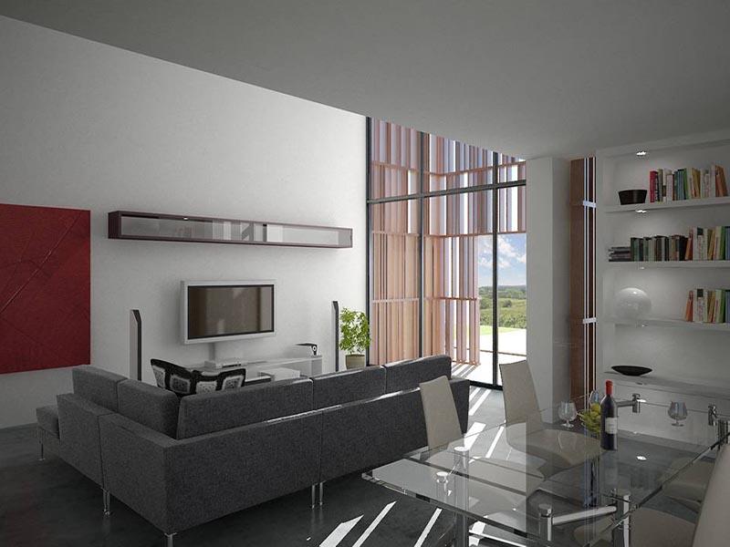 studio_architetto_mazzer_velletri_roma_progetti_residenziale_campania_7