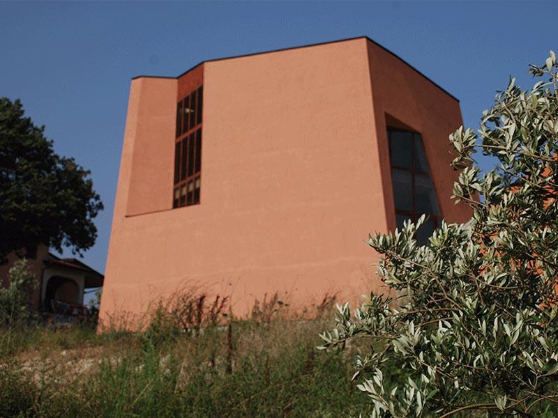 studio_architetto_mazzer_velletri_roma_terra_briganti_8
