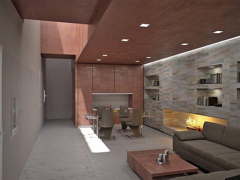 architetto_mazzer_progetti_aziende_vinicole_fiore_oro_2