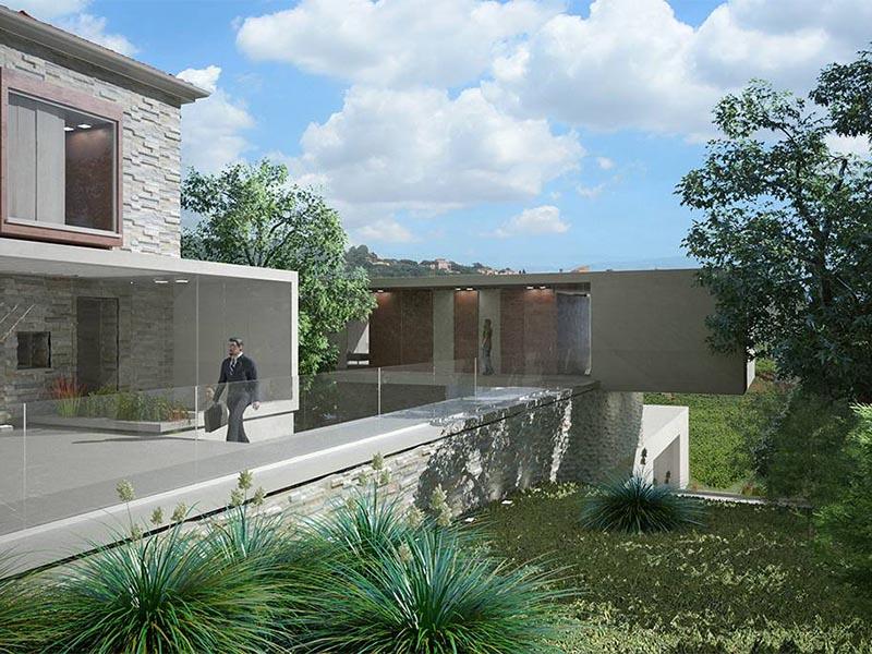 architetto_mazzer_progetti_aziende_vinicole_fiore_oro_4