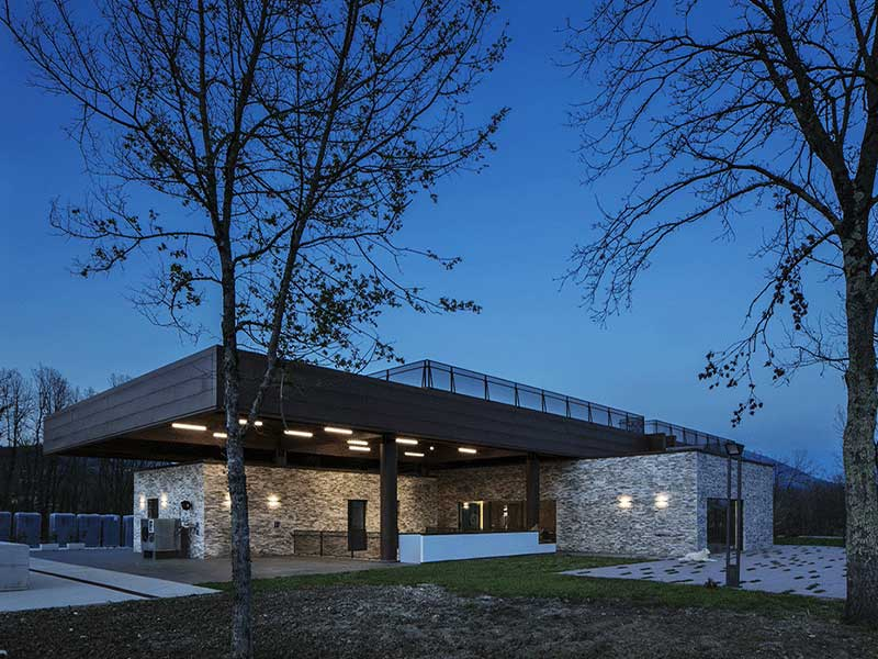 studio_architetto_mazzer_velletri_roma_progetti_aziende_vinicole_ronconi_arce_6