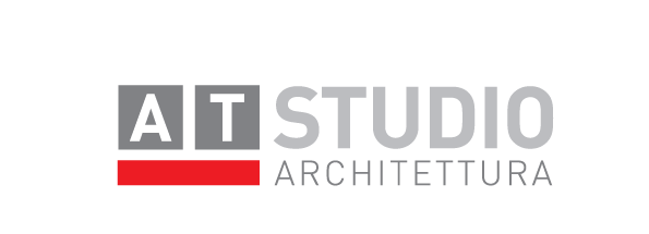 At-studio_logo