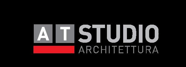 At-studio_logo