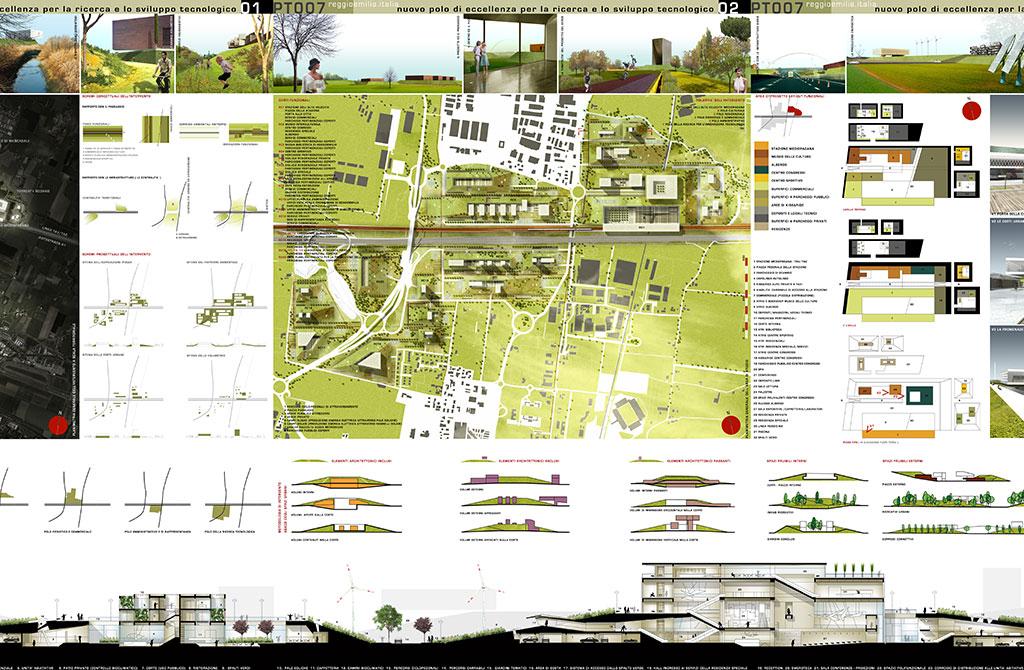 architetti-roma-progetti-render-urban-architecture-