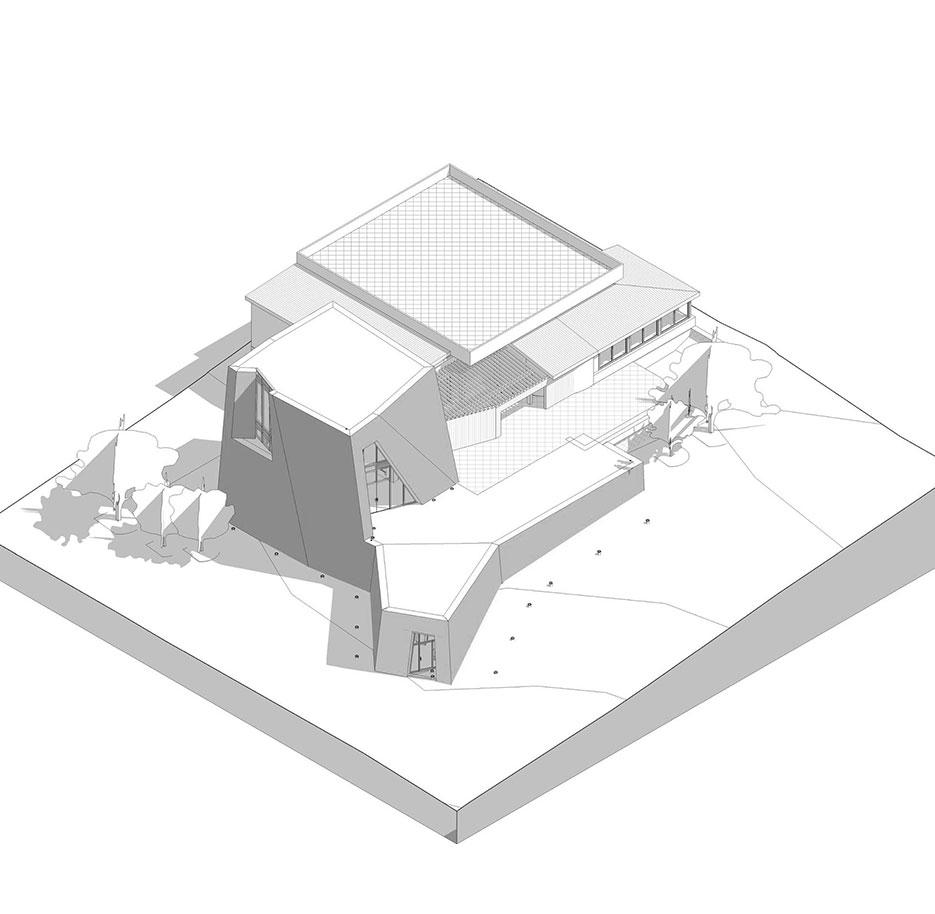 aziende-agricole-vinicole-architetti-roma-castelli-romani