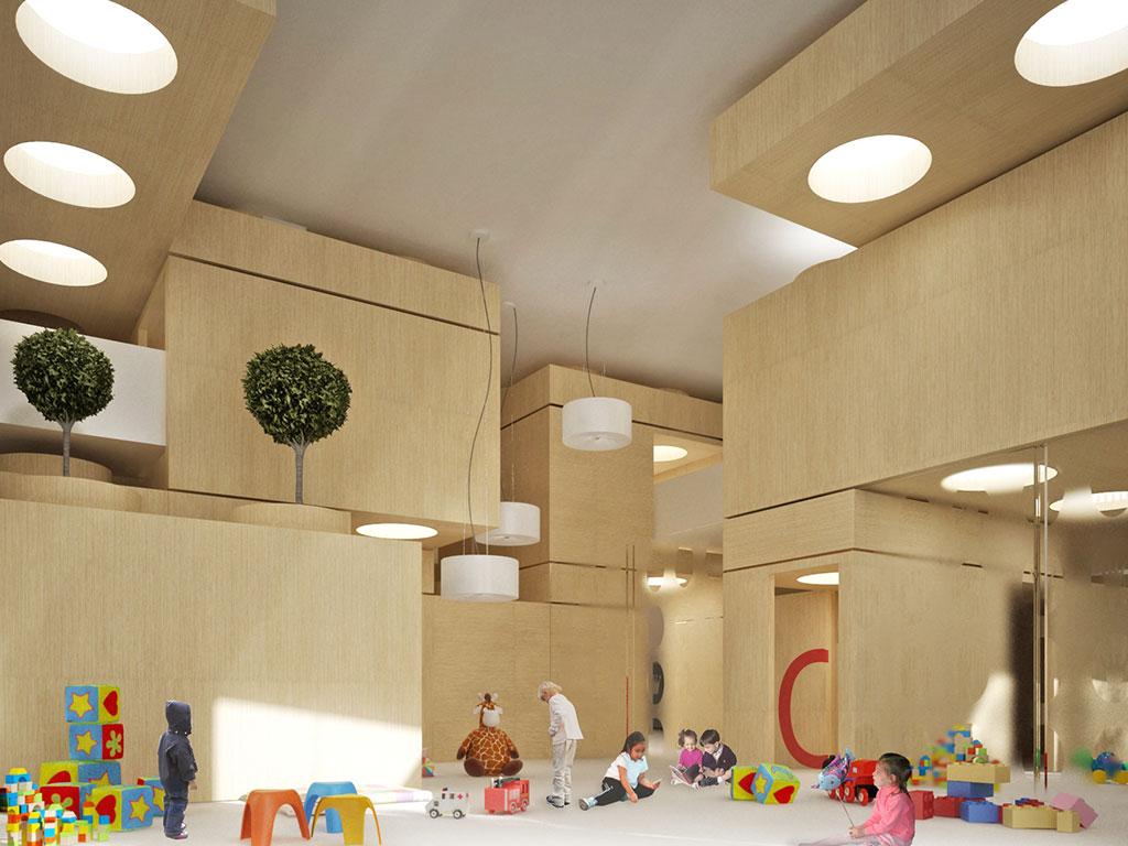 nido-regione-lazio-architetti-roma-box