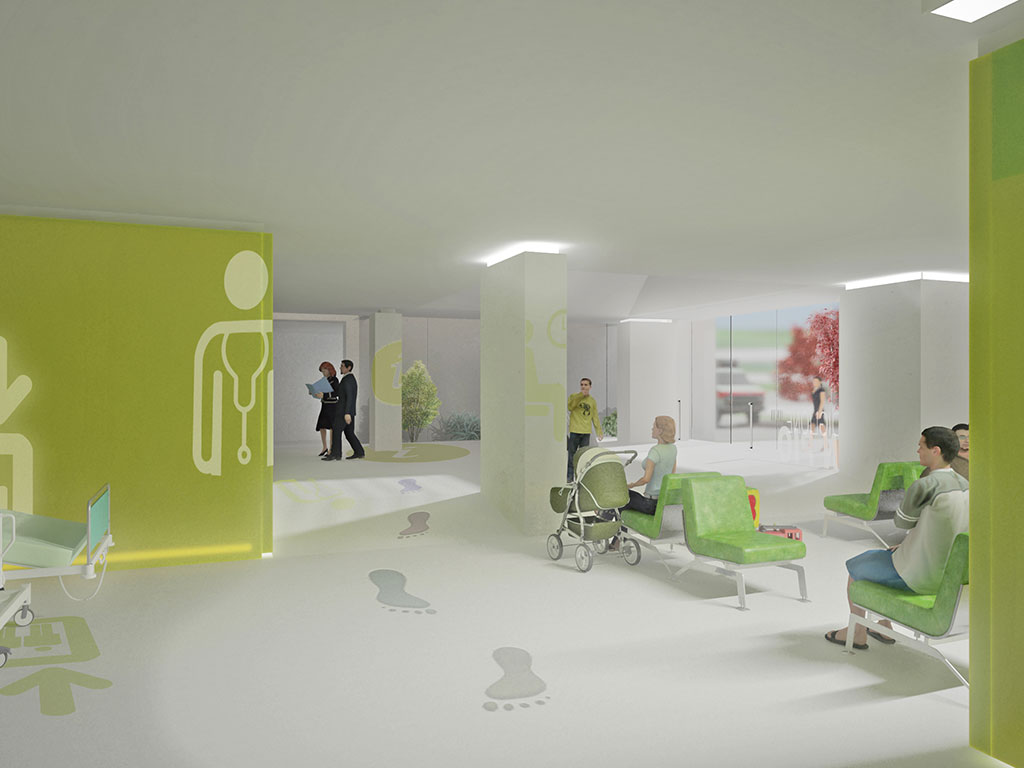 ospedale-rummo-architetti-roma-box