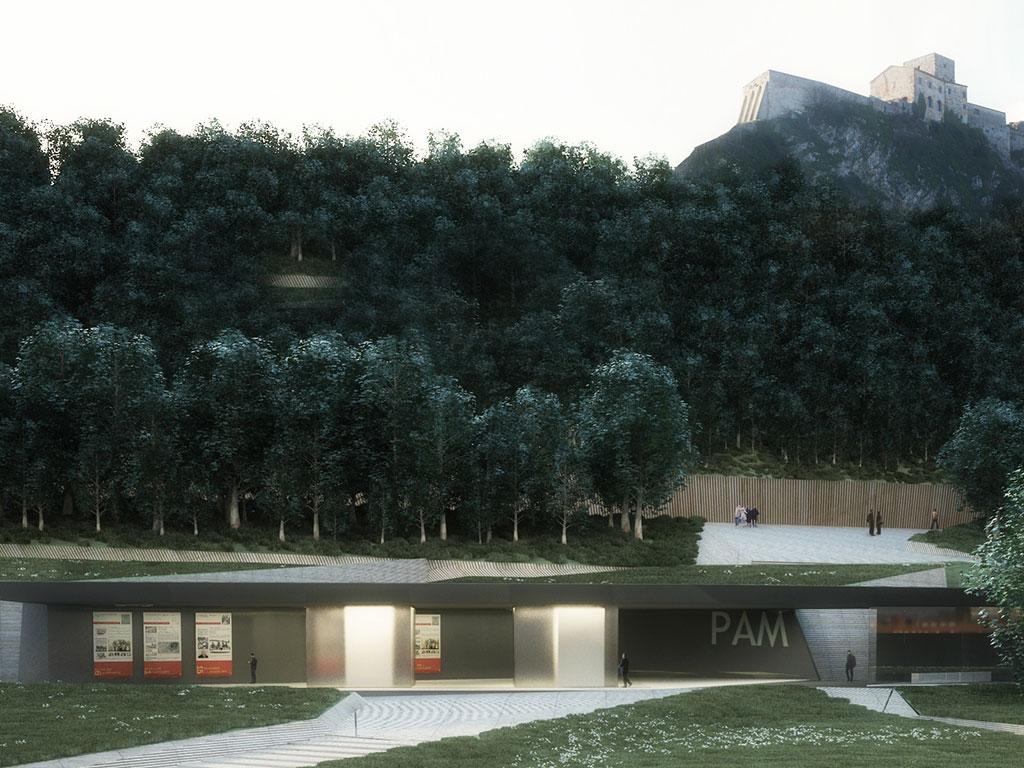 parco-archeologico-verrucchio-architetti-roma-box