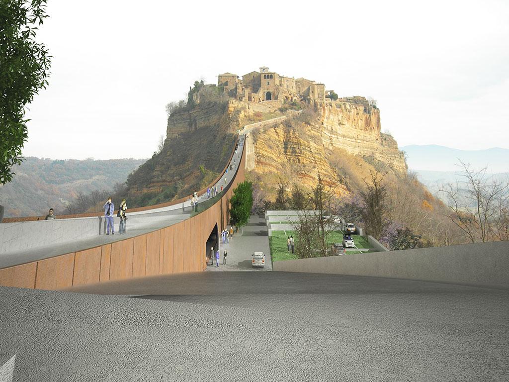 ponte-pedonale-civita-bagnoreggio-architetti-roma-box