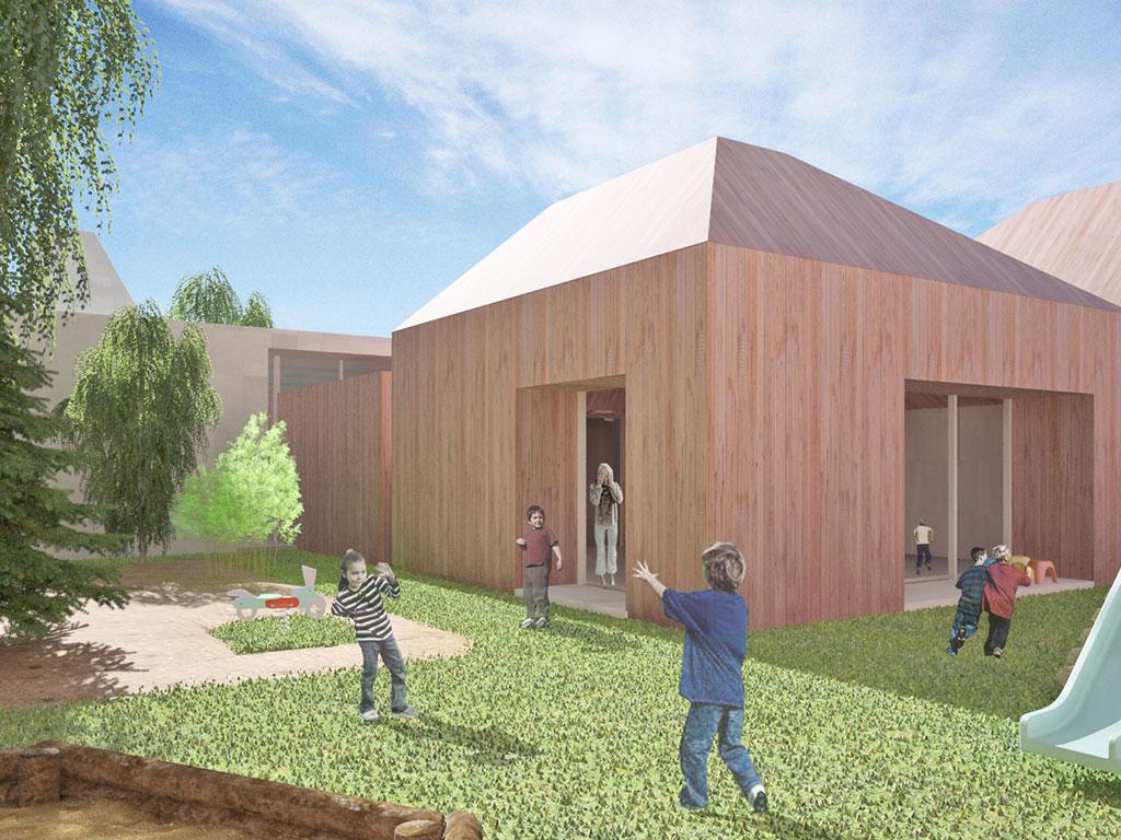 scuola-materna-dolzago-architetti-roma-box