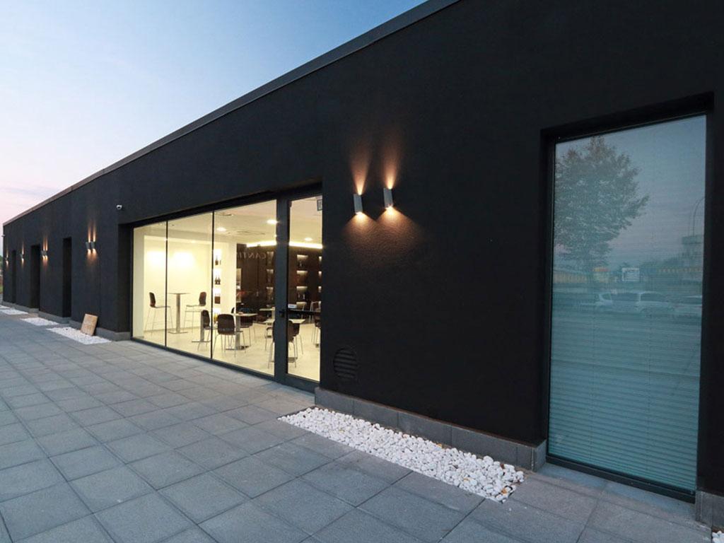 studio-architettura-velletri-at-roma-italia-aziende-agricole-vinicole-10