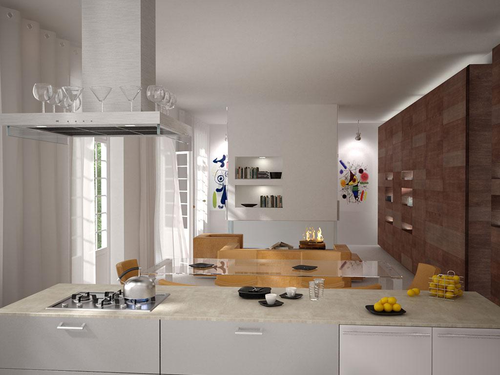 studio-architettura-velletri-at-roma-italia-aziende-agricole-vinicole-105