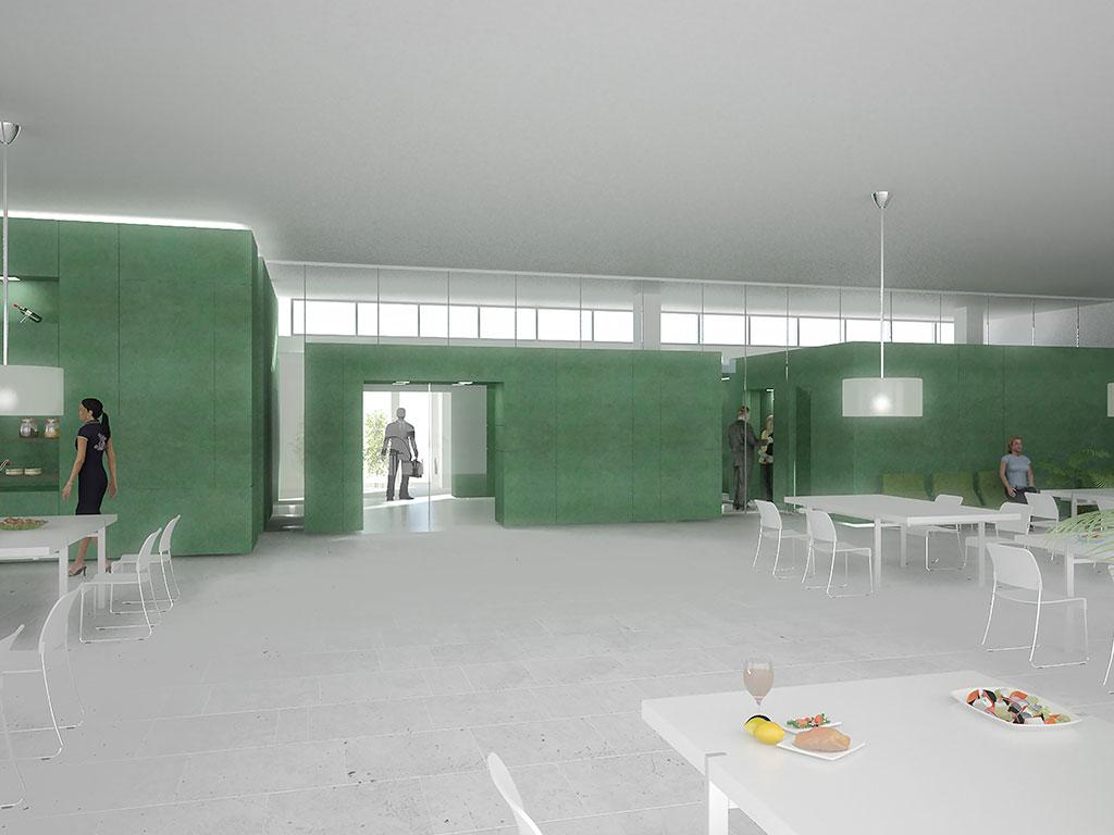 studio-architettura-velletri-at-roma-italia-aziende-agricole-vinicole-107