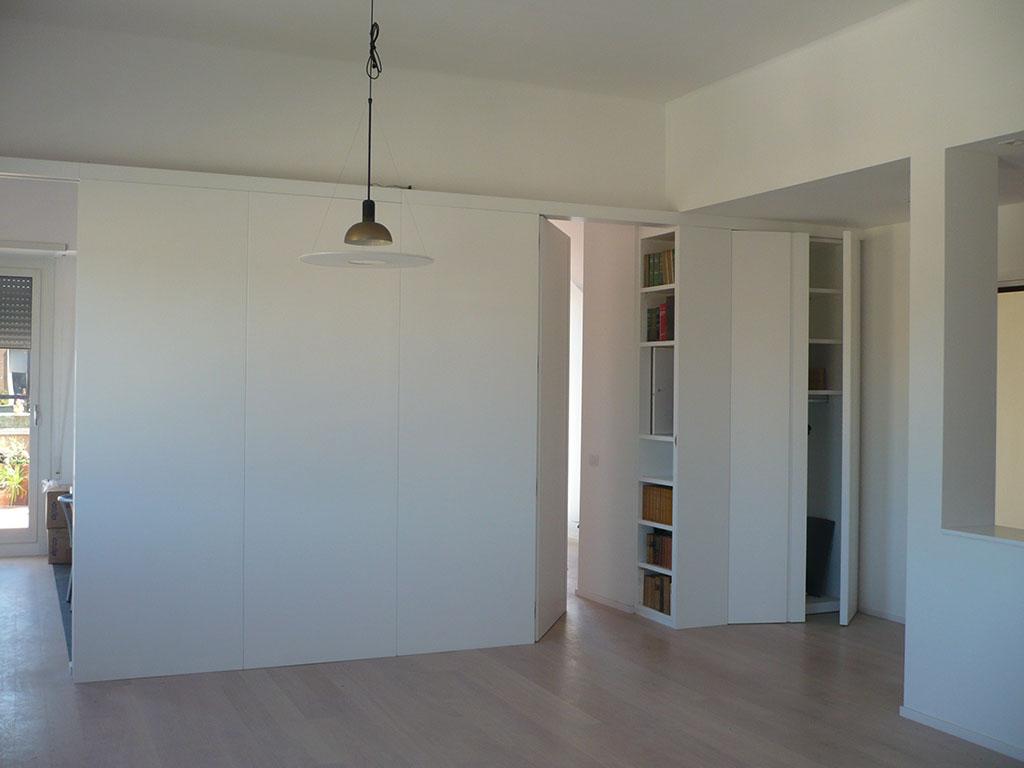 studio-architettura-velletri-at-roma-italia-aziende-agricole-vinicole-108
