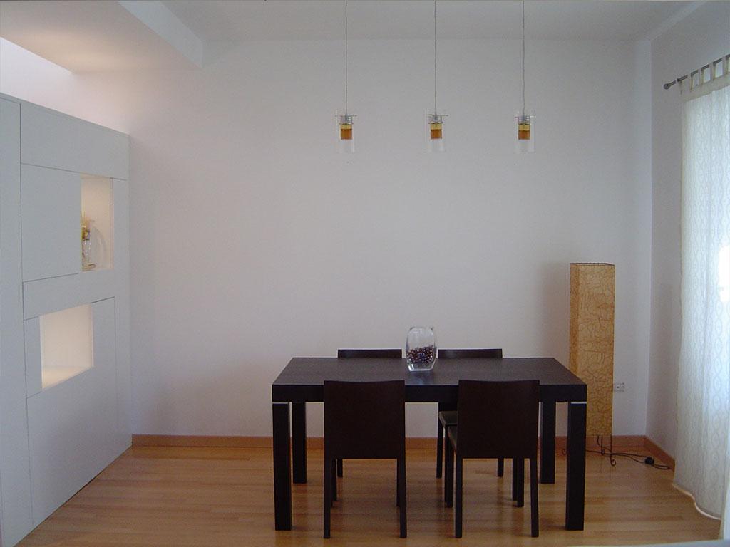 studio-architettura-velletri-at-roma-italia-aziende-agricole-vinicole-109