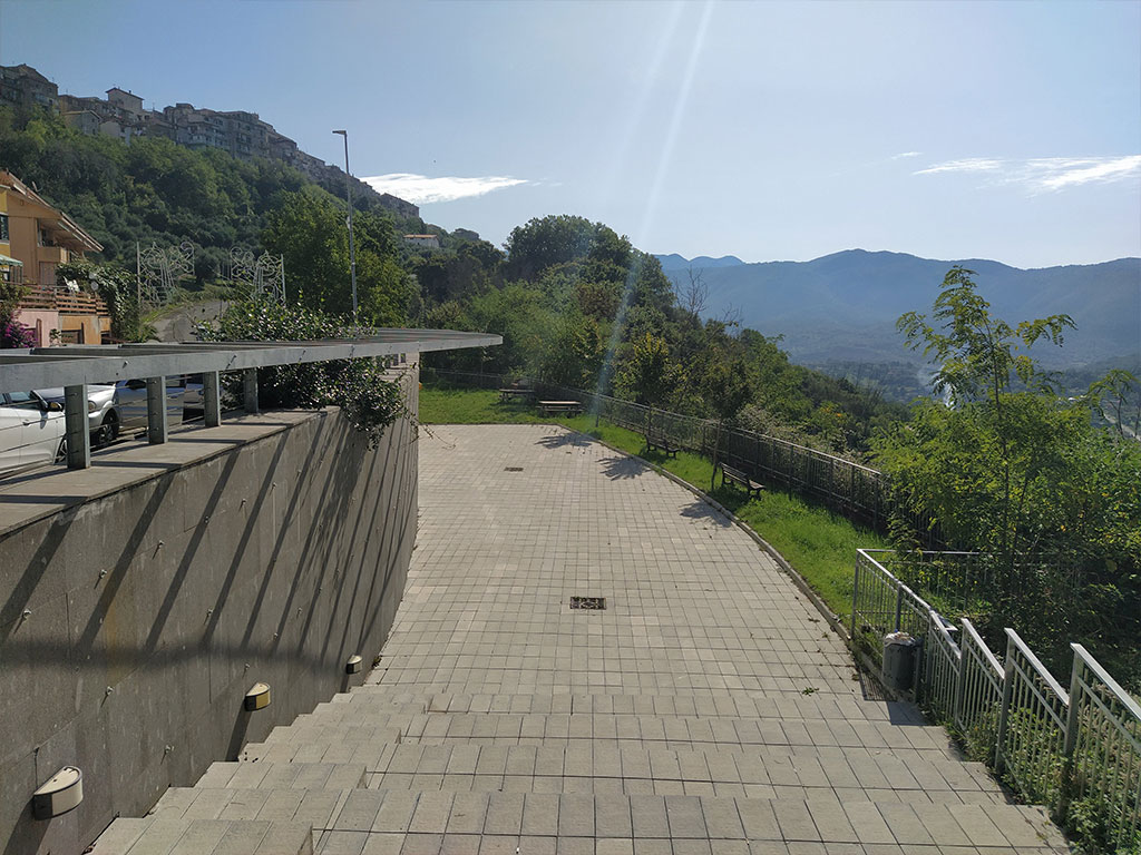 studio-architettura-velletri-at-roma-italia-aziende-agricole-vinicole-130