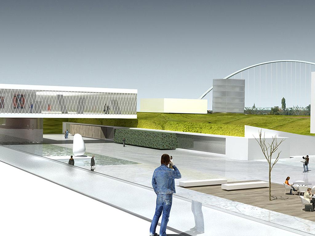 studio-architettura-velletri-at-roma-italia-aziende-agricole-vinicole-140