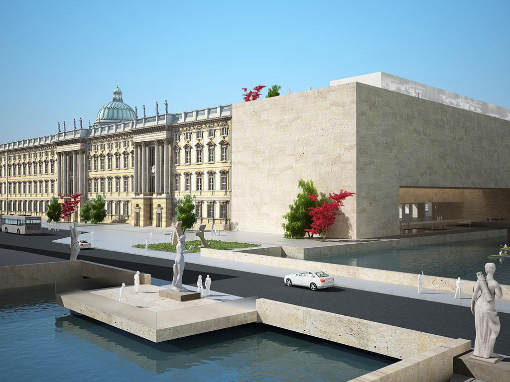 studio-architettura-velletri-at-roma-italia-aziende-agricole-vinicole-forum-berlino
