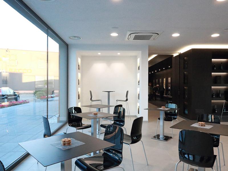 studio_architetto_mazzer_velletri_roma_progetti_aziende_vinicole_bacco-degustazioni