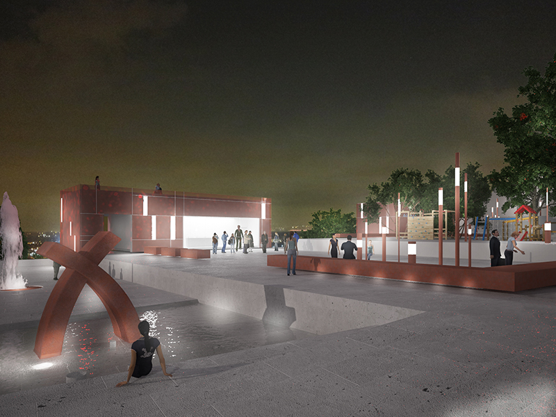 studio_architetto_mazzer_velletri_roma_progetti_concorsi