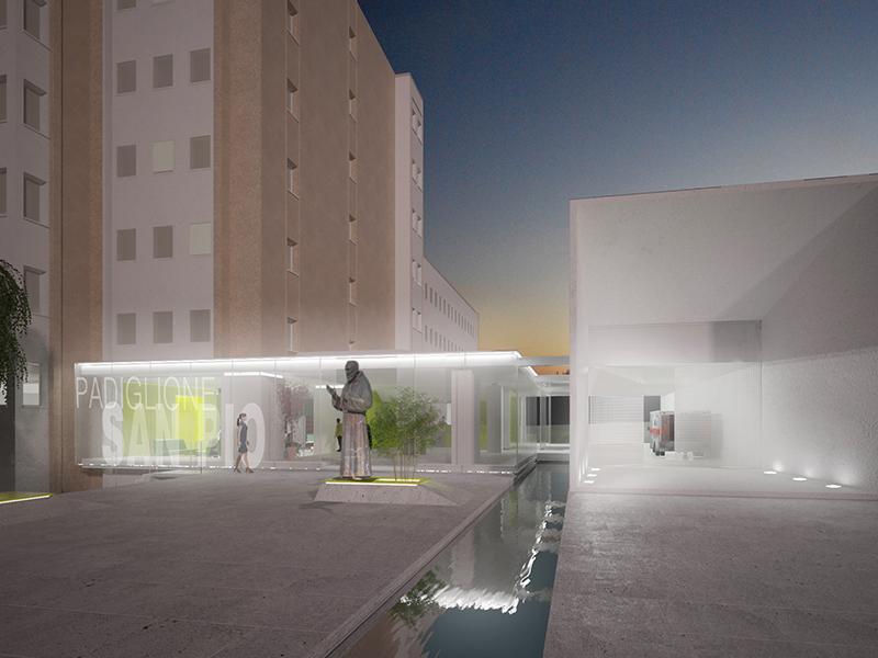 studio_architetto_mazzer_velletri_roma_progetti_direzionale_commerciale