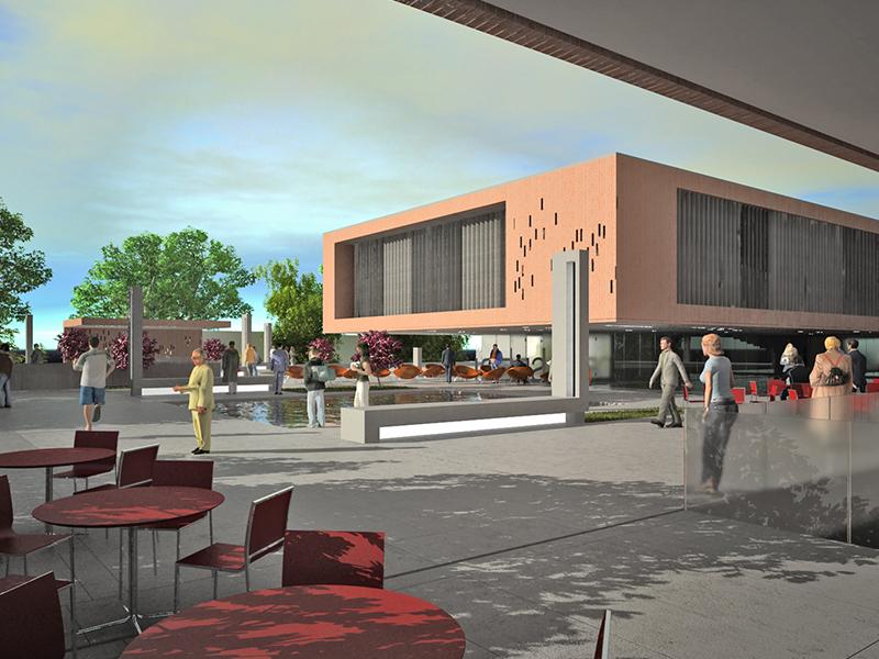 studio_architetto_mazzer_velletri_roma_progetti_infrastrutture_parchi_piazze