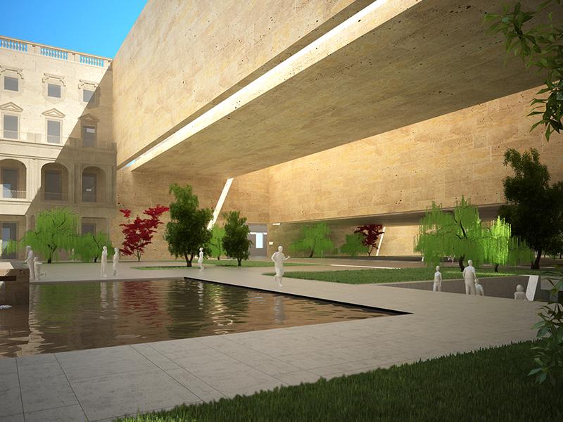 studio_architetto_mazzer_velletri_roma_progetti_pubblici_forum_berlino