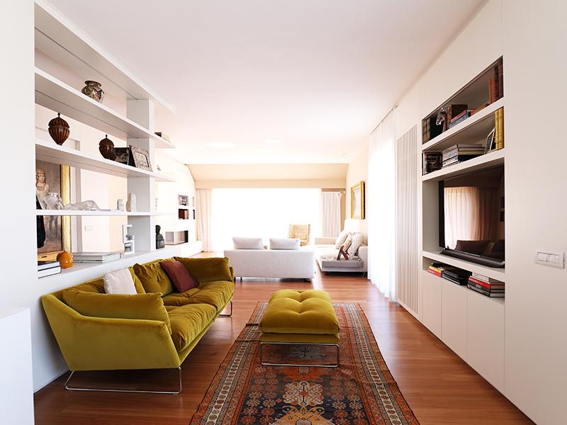studio_architetto_mazzer_velletri_roma_progetti_residenziale_ville_roma