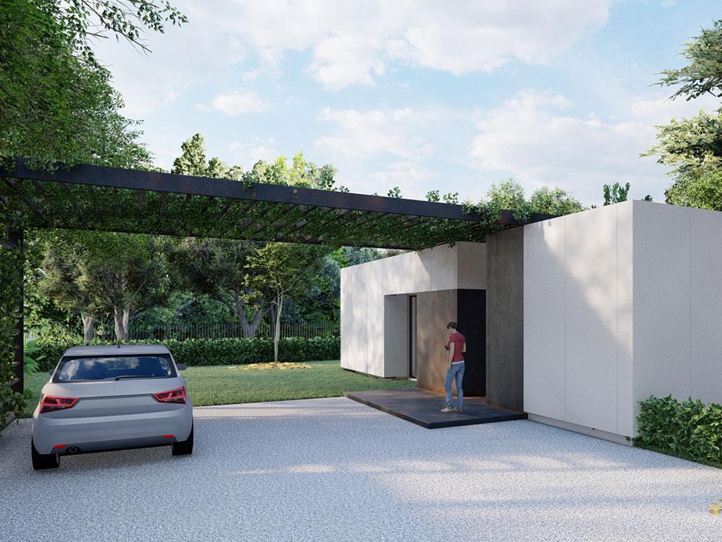 studio-architettura-velletri-at-roma-italia-ardea-19