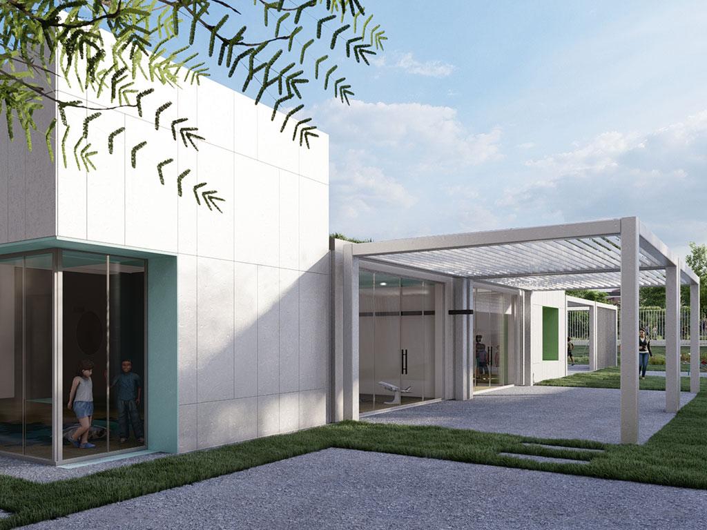 asilo-nido-croce-rossa-italiana-studio-architettura-velletri-castelli-romani-roma