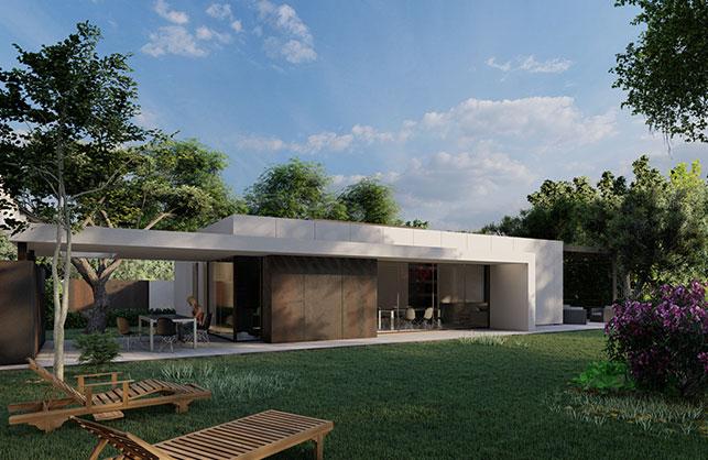 progetti-architetto-aziende-vinicole-roma-italia